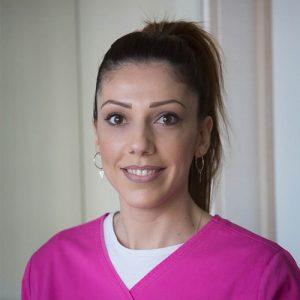 Cyprus-Orthodontics-Staff1