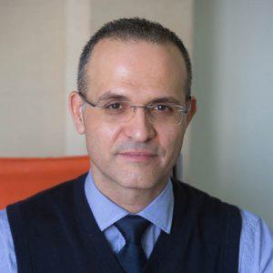 Ioannou-Kyriakos-Orthodonti